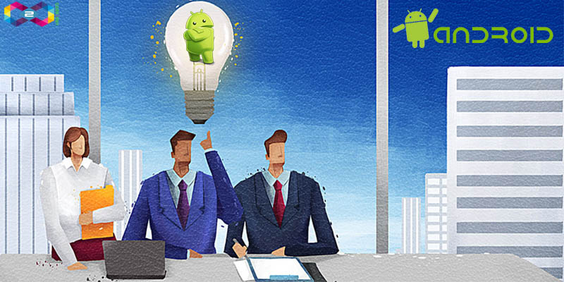 Why Every Business Needs an Android App
