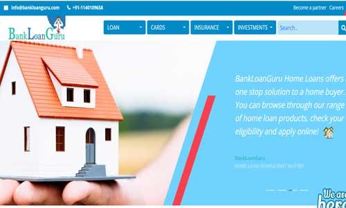 Bank Loan Guru