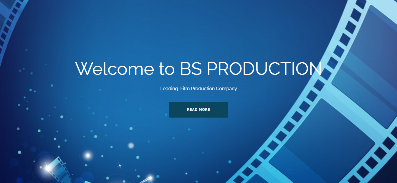 BS Production